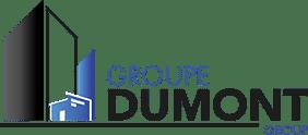 Groupe Dumont